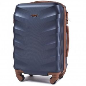 VALISE - BAGAGE TAILLE CABINE VALISE HATROSS> Easyjet, Wizzair, Ry