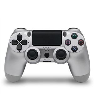 ADAPTATEUR MANETTE PS4 Controller Wireless Bluetooth Gamepad PS4/PS4