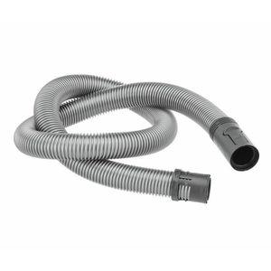 FLEXIBLE D'ASPIRATEUR Bosch 00435572 Flexible pour aspirateur 1.50M - sa