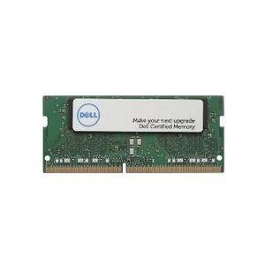 MÉMOIRE RAM DELL AA086413 module de mémoire 4 Go DDR4 2666 MHz