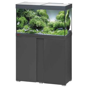 Aquarium et meuble achat vente aquarium et meuble pas for Aquarium et meuble