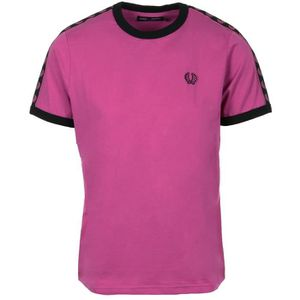0d555b5dee1 T-shirt Fred perry femme - Achat   Vente T-shirt Fred perry femme ...