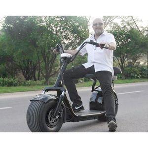 scooter electrique 3 roues achat vente pas cher. Black Bedroom Furniture Sets. Home Design Ideas