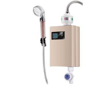 chauffe eau electrique 50 litres achat vente pas cher. Black Bedroom Furniture Sets. Home Design Ideas