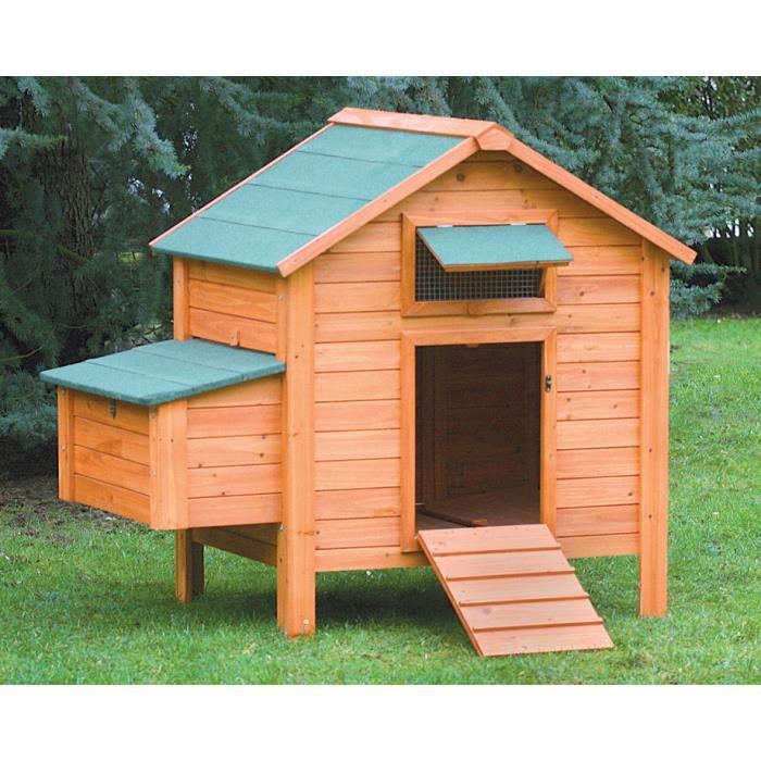 ferme de beaumont poulailler island 3 4 poules achat vente poulailler ferme de beaumont. Black Bedroom Furniture Sets. Home Design Ideas