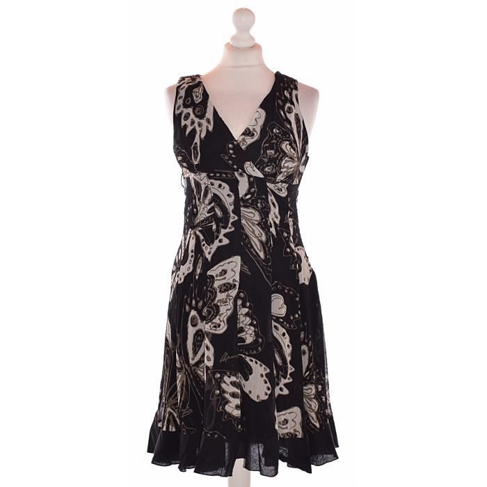 occasion ARMAND THIERY ARMAND THIERY Robe Robe occasion Robe qq8pYrEx