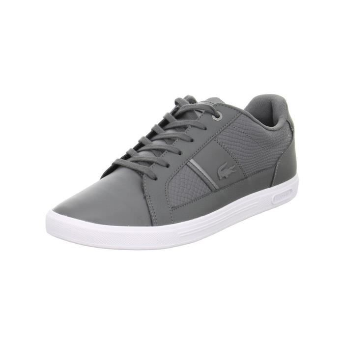 Chaussures Lacoste Europa 417 1