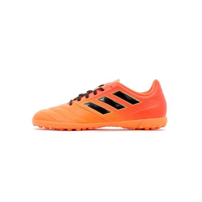 timeless design 60765 d5658 Chaussures de football adidas ace 17