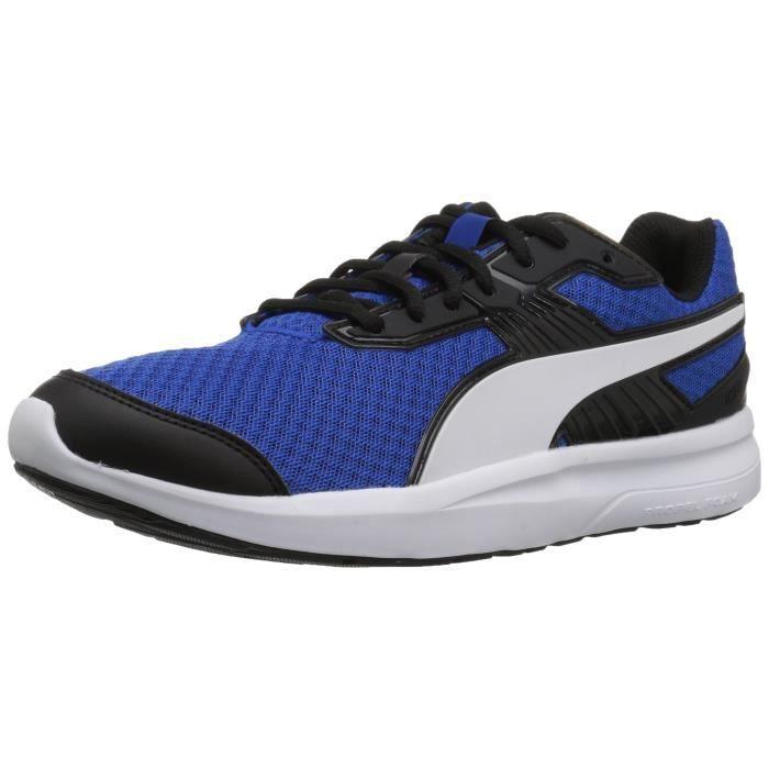 Escaper Pro Sneaker Gxfut Taille 44 Puma zqEdwgq