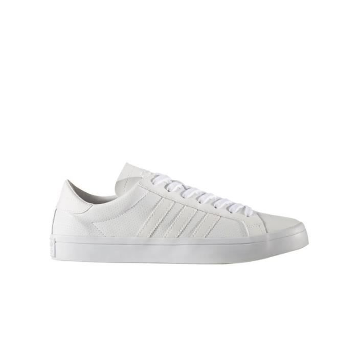 Chaussures Adidas Courtvantage gZorPI