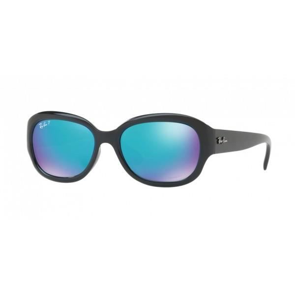 Ray Ban RB4282CH-601/A1