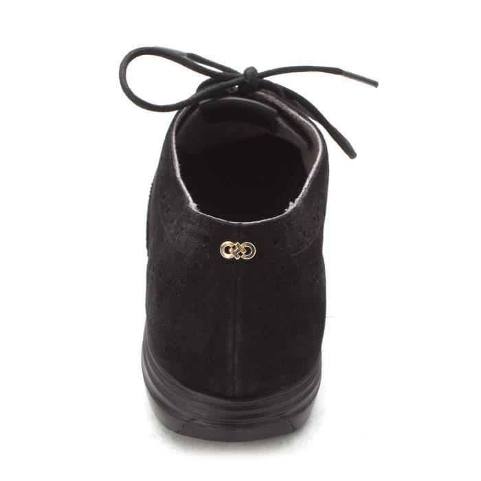 Femmes Cole Haan 15A4225 Chaussures De Sport A La Mode