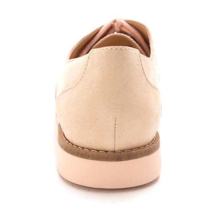 Femmes Chaussures De Sport A La Mode q4tRbsx2j7