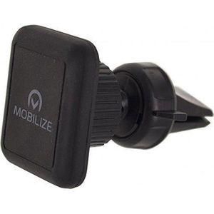 MOBILIZE Support Universel téléphone ventilation de Voiture - Noir