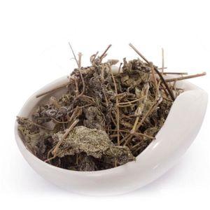 THÉ Herbe de rivière 10g Thé à thé aux herbes jaunes