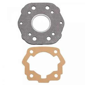 JOINT DE CULASSE Kit joint embase cylindre culasse Artein moto Derb