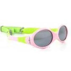 191bee225bff8 Lunettes enfant Julbo - Looping 1 (Rose) Rose - Achat   Vente ...