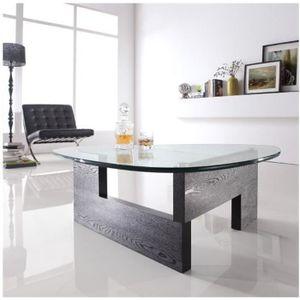 TABLE BASSE Table basse VIVA