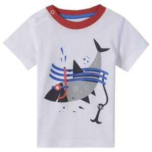 T-SHIRT Tee-shirt manches courtes Adidas...
