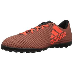 on sale 3efd2 09d34 CHAUSSURES DE FOOTBALL Adidas Performance X 17.4 Tf soccer-chaussures UVA