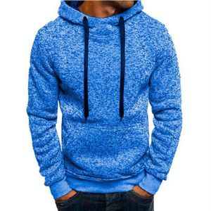 Homme Achat Pas Shirt Sweat Cher Vente qYwUxOf