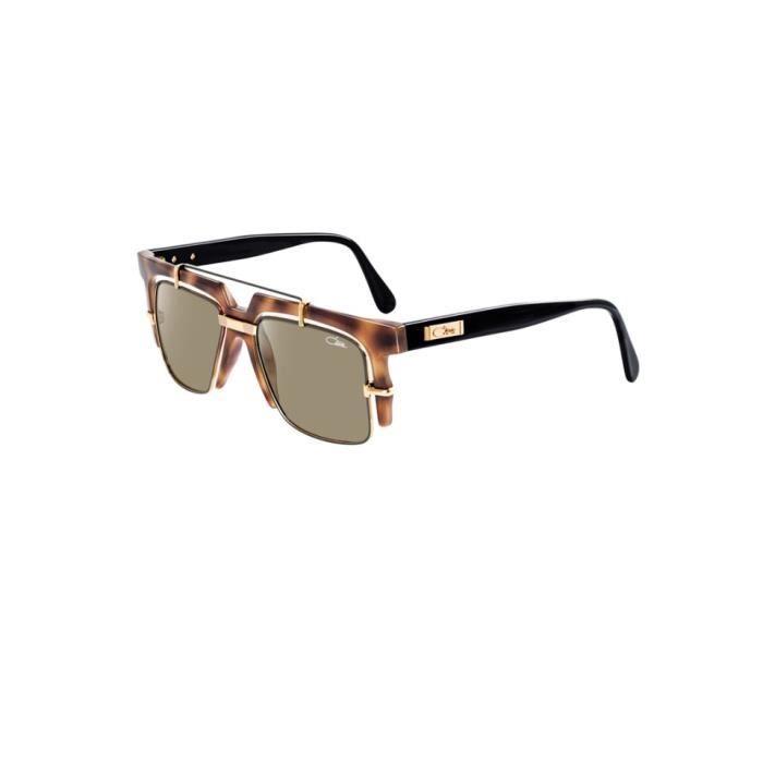 150924901a0b9 Lunettes de soleil Cazal 873 722 Havana - Achat   Vente lunettes de ...