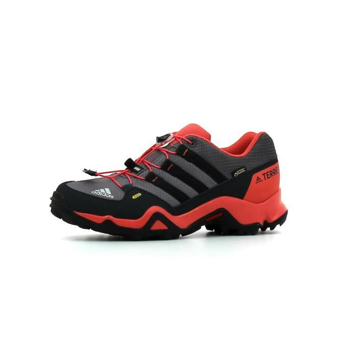 Chaussures Gore Adidas Chaussures Adidas Tex Homme 8Nyv0wnmO