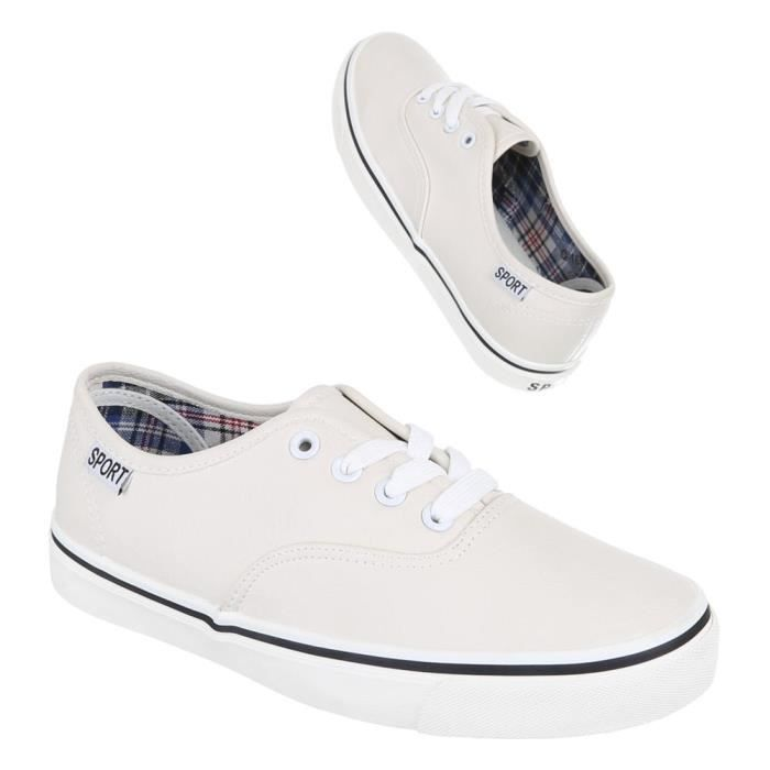 Chaussures femmes sneakers LUMIERE sneakers GVT1Tju6