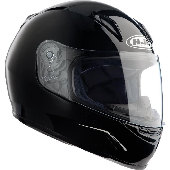 HJC CL-Y uni jeunesse Casque de moto
