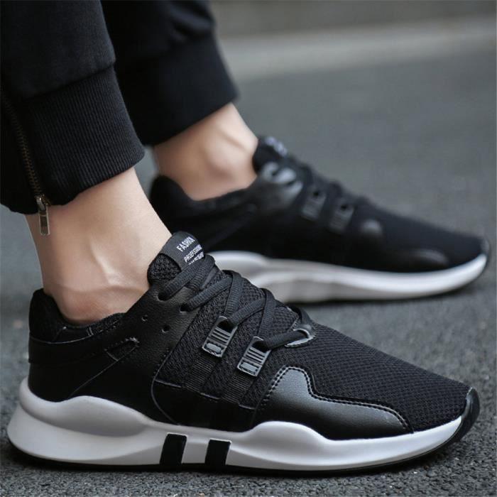 Basket Plus Couleur Loafer Homme Chaussures Slipon De Haut Lwz Sneakers Loisirs1 Super Qualité Durable Taille eorCBdx