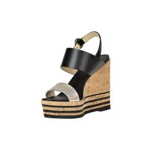 2ff941f3657359 Chaussures à talon Hogan - Achat / Vente Chaussures à talon Hogan ...