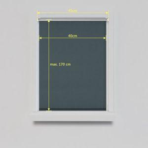 store enrouleur largeur 170 achat vente pas cher. Black Bedroom Furniture Sets. Home Design Ideas