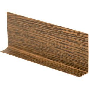 adhesif chene achat vente pas cher. Black Bedroom Furniture Sets. Home Design Ideas