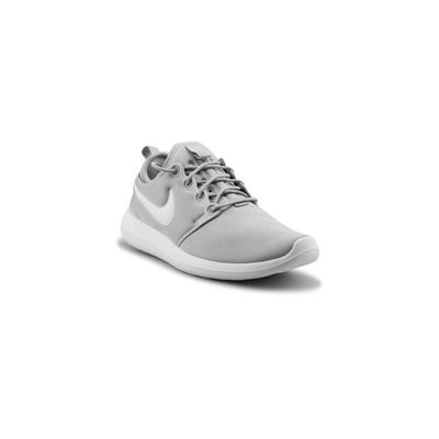 Gris Wmns Basket 844931 Nike Roshe 003 Two 1F1Rxnqfw