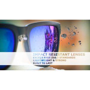 adf2c3df769 ... VERRES DE LUNETTES Women s Fast Jacket XL Asian Fit Replacement Lense.  ‹›