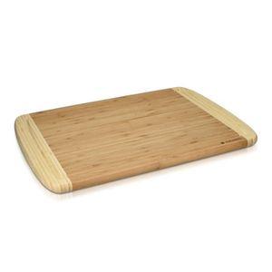 grande planche en bois achat vente pas cher. Black Bedroom Furniture Sets. Home Design Ideas