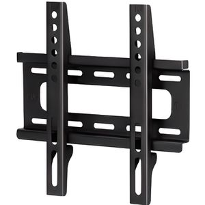 FIXATION - SUPPORT TV HAMA 00108714 Support mural fixe pour TV -  117 cm