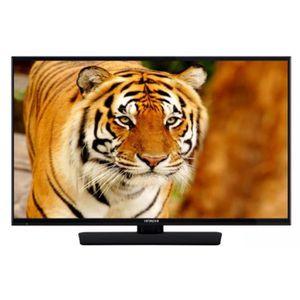 Téléviseur LED Téléviseur HITACHI 32HB4C01 32' Full HD