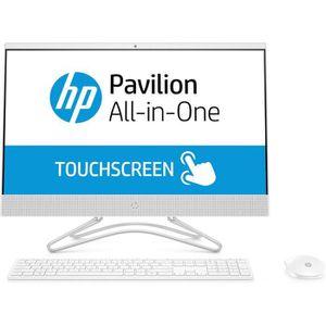 """ORDINATEUR TOUT-EN-UN HP 24 24-f0016ns, 60,5 cm (23.8""""), Full HD, Intel®"""