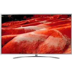 Téléviseur LED TV 75 POUCES UHD LG - 75UM7600