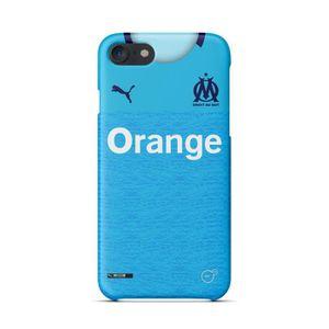 coque iphone 6 om
