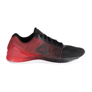 937912bf2929 CHAUSSURES DE RUNNING Bottes Chaussures homme Reebok Crossfit Nano 7 Wea ...
