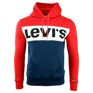 new products 4059d 3a059 sweat-capuche-levis-homme.jpg
