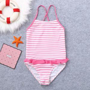 b52be568b4635 Maillots de bain Mode Sport Enfant - Achat   Vente Maillots de bain ...