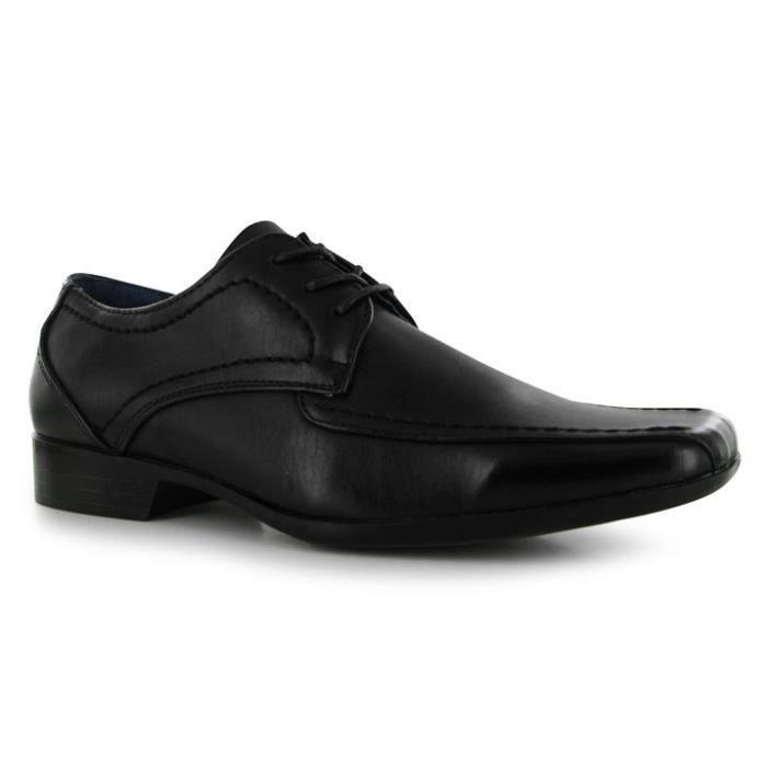 Chaussures Anglaises Homme Giorgio Bourne