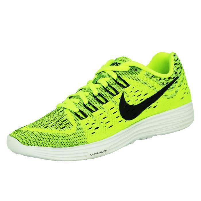 de Chaussures Homme Running Nike LUNARTEMPO Course ZEfwcAq