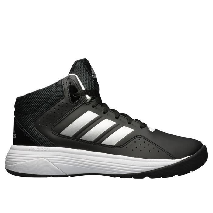 Chaussures Adidas Cloudfoam Speed W F99561
