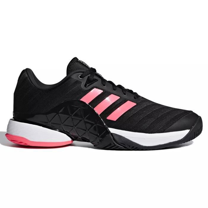 Chaussure adidas 2018 - Achat   Vente pas cher 26f7af550553