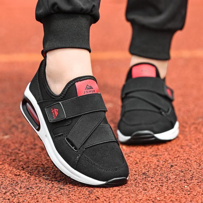 Personnalité Sneakers Classique Brand Exquis Sport Nouvelle De Mode Respirant Femmes Chaussure USYSqzI