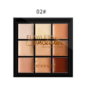 4b482fc37812 ... CORRECTEUR TEINT Maquillage Correcteur Parage Couverture Cernes Fre ...